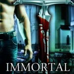 Cover by Tamra Westberry
