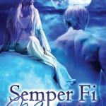 Semper Fi Magick Cover