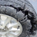 http://www.flickr.com/photos/new_and_used_tires/4848731851/